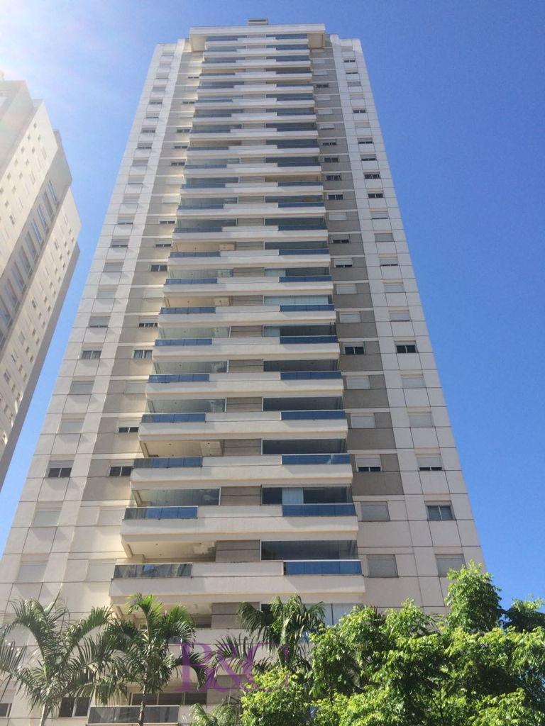 Torre Almería