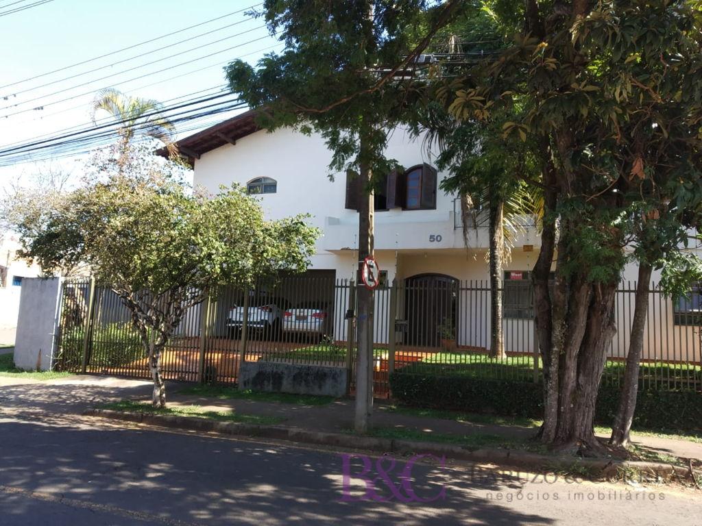 Lima Azevedo