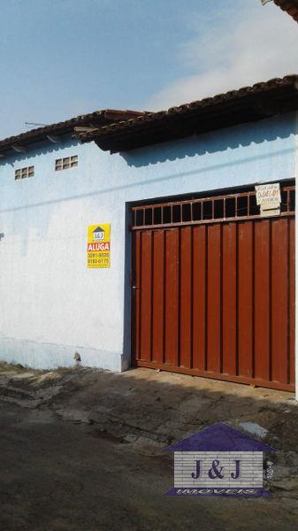Vila Redenção