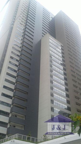 Brookfield Towers
