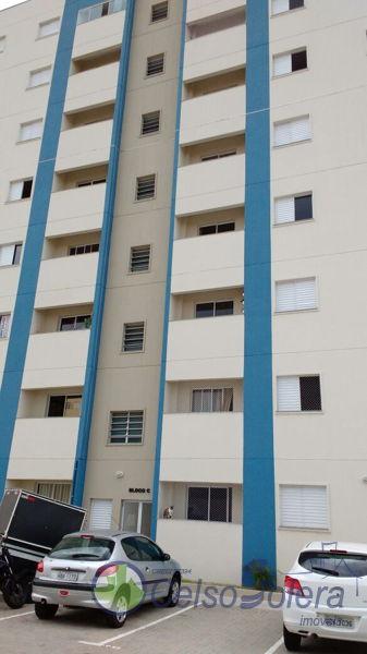 Condomínio Vila Moratta