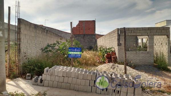 Residencial Estoril