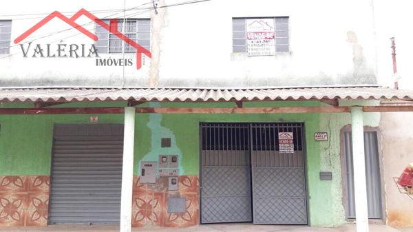 Residencial Village Garavelo
