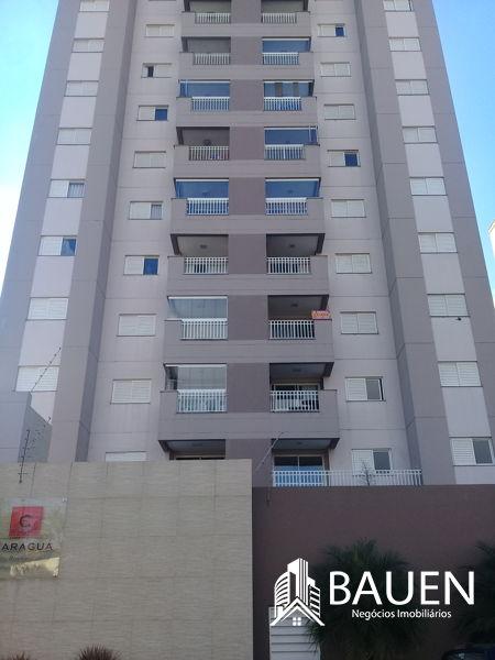 Residencial Caragua