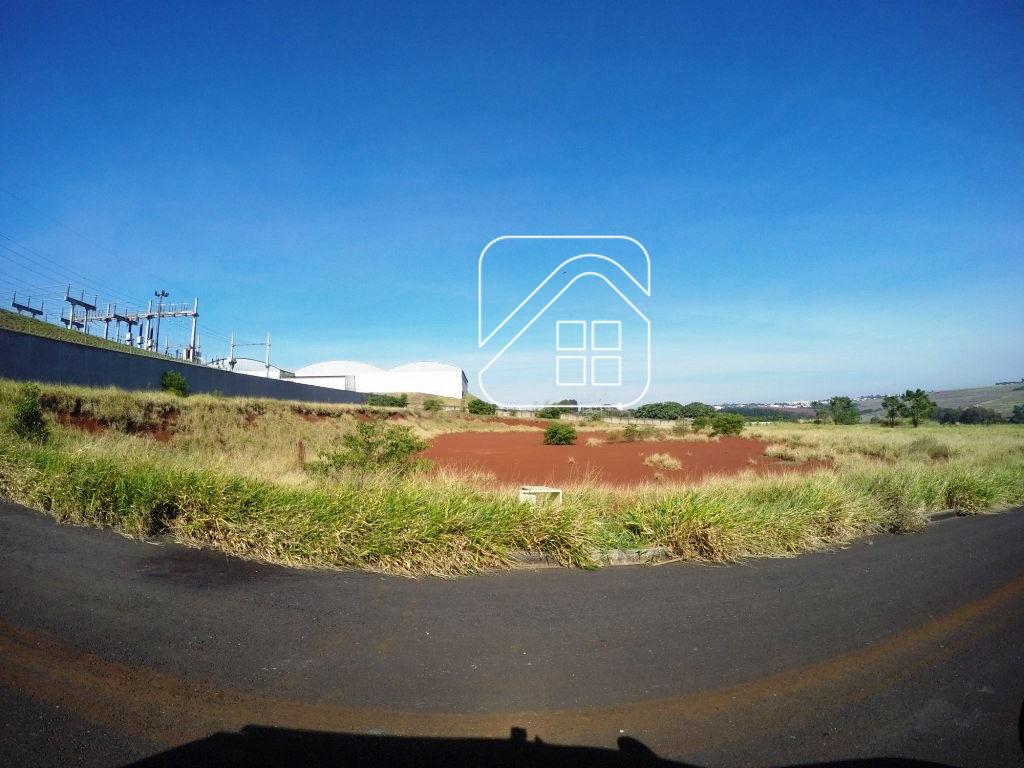 Parque Industrial II