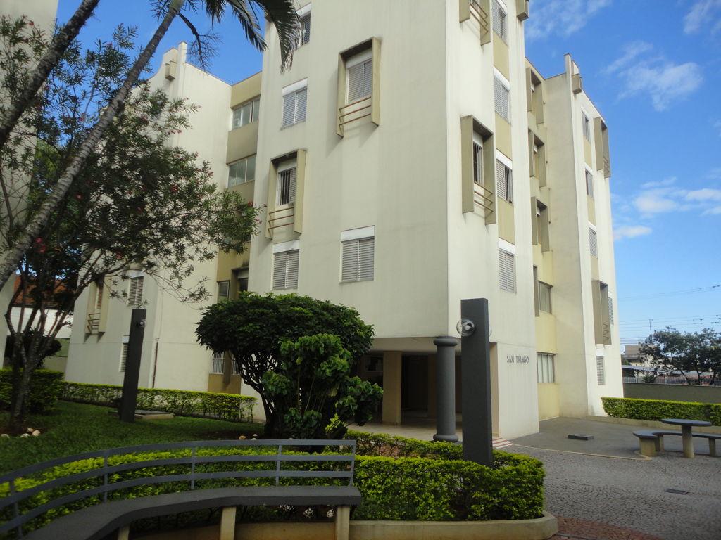 Residencial Monterrey