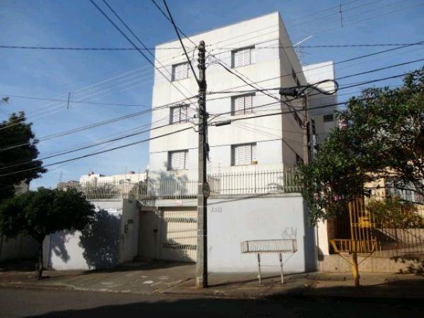 Edificio Maria Carolina