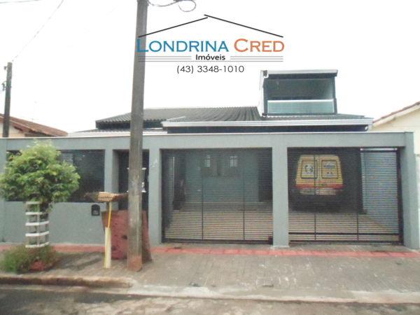 Ernani de Moura Lima
