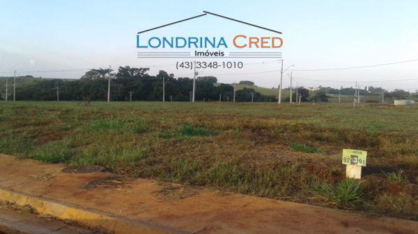 Jardim Nova Londrina