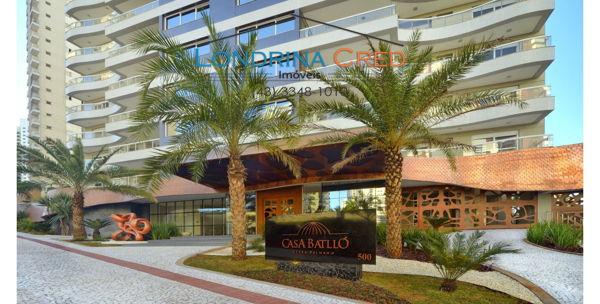 Edificio Casa Batlo-