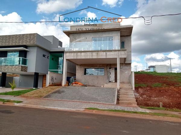 Condomínio Aranguá