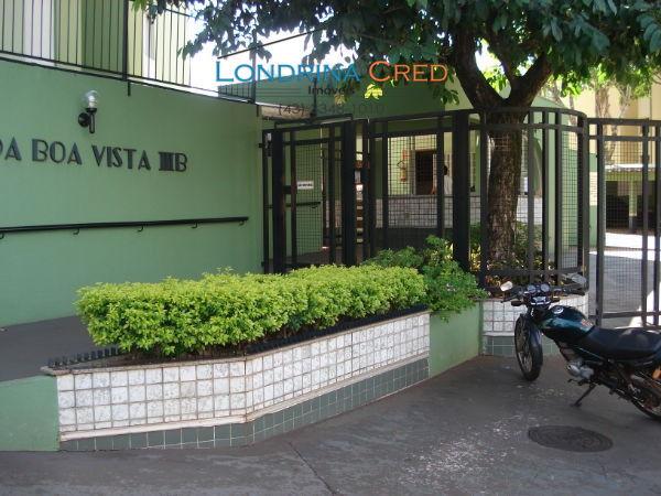 Quinta Da Boa Vista |