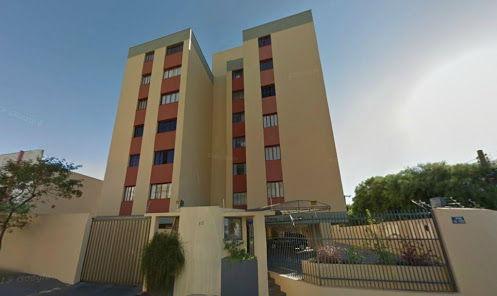 Edificio Angra Dos Reis