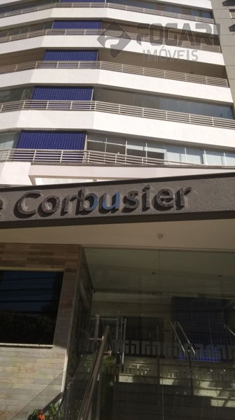 R. Caracas, 555 - Prq Guanabara, Londrina - Pr