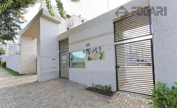 Condominio Villa Bela