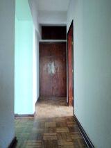 Ref. 19701 - área de circulação - com armário