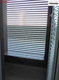Ref. 550101 - sala para os aparelhos de ar-condicionado