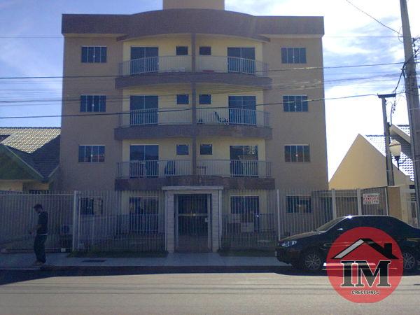 Edificio Ilza A. Guimarães Nabas