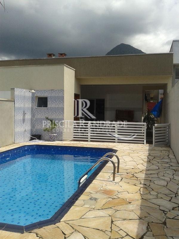 Ref. MR211 -
