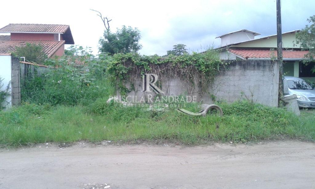 Ref. MR208 -