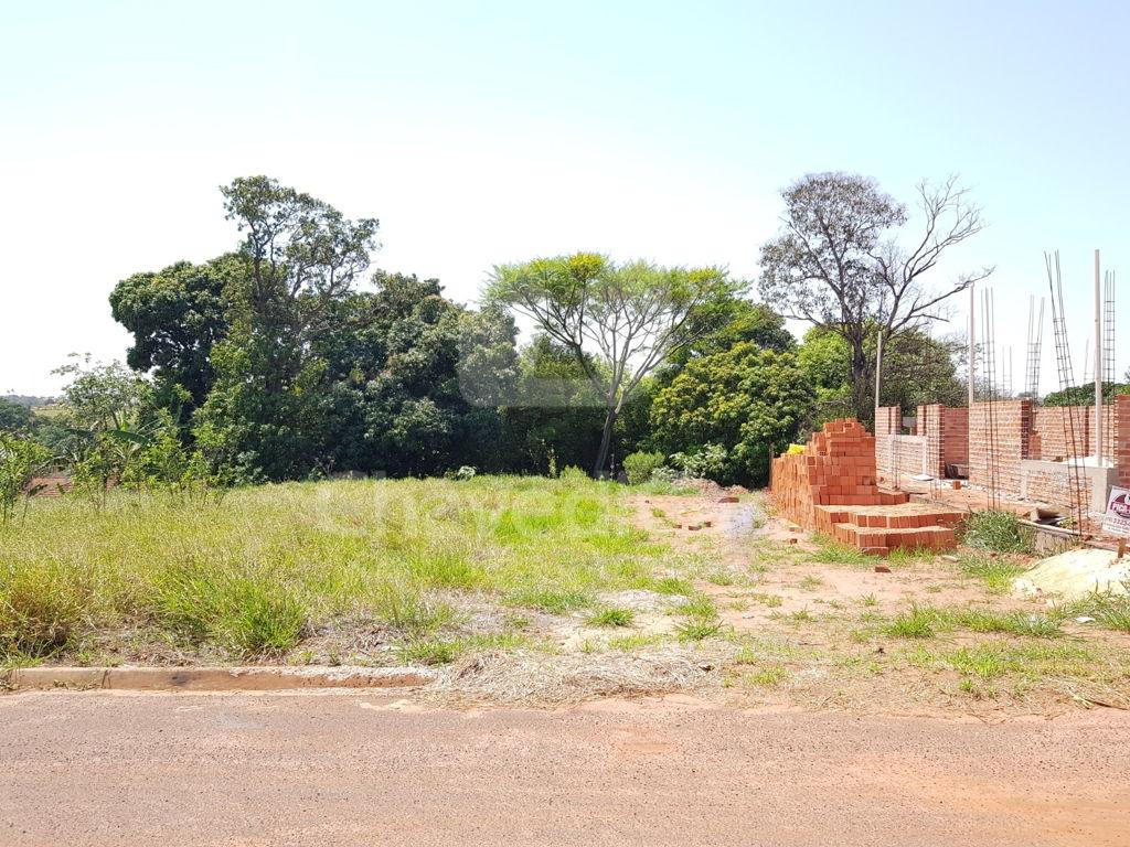 Residencial Park Bambu