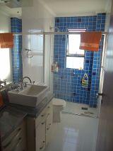 Ref. 45-15 - banheiro social
