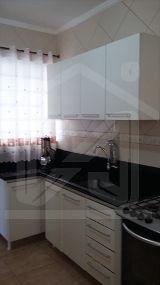 Ref. AP33-15 - Cozinha