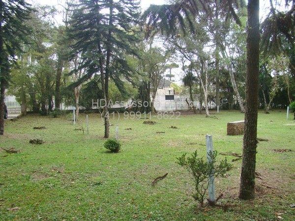 Jardim Social