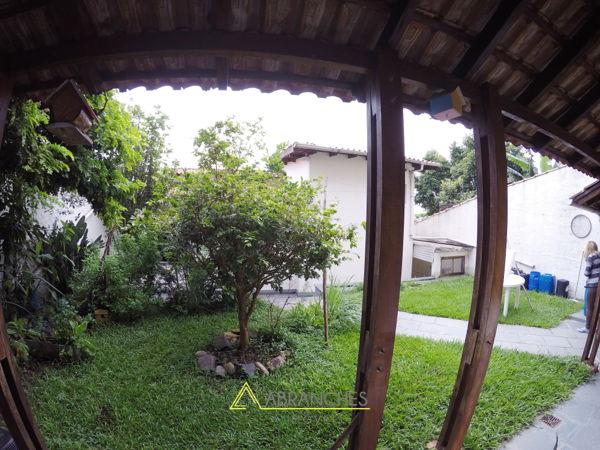 Parque Cruzeiro do Sul