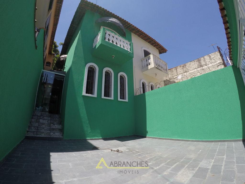 Vila Jacuí