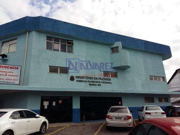 Centro Comercial Planalto
