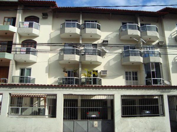 Ed. Santa Barbara