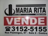 Ref. V2610 -