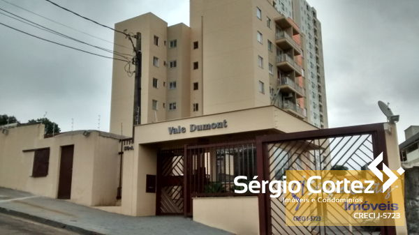 Residencial Vale Dumont