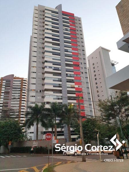 Edificio Joan Miró