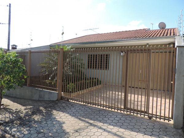 Jardim Planalto