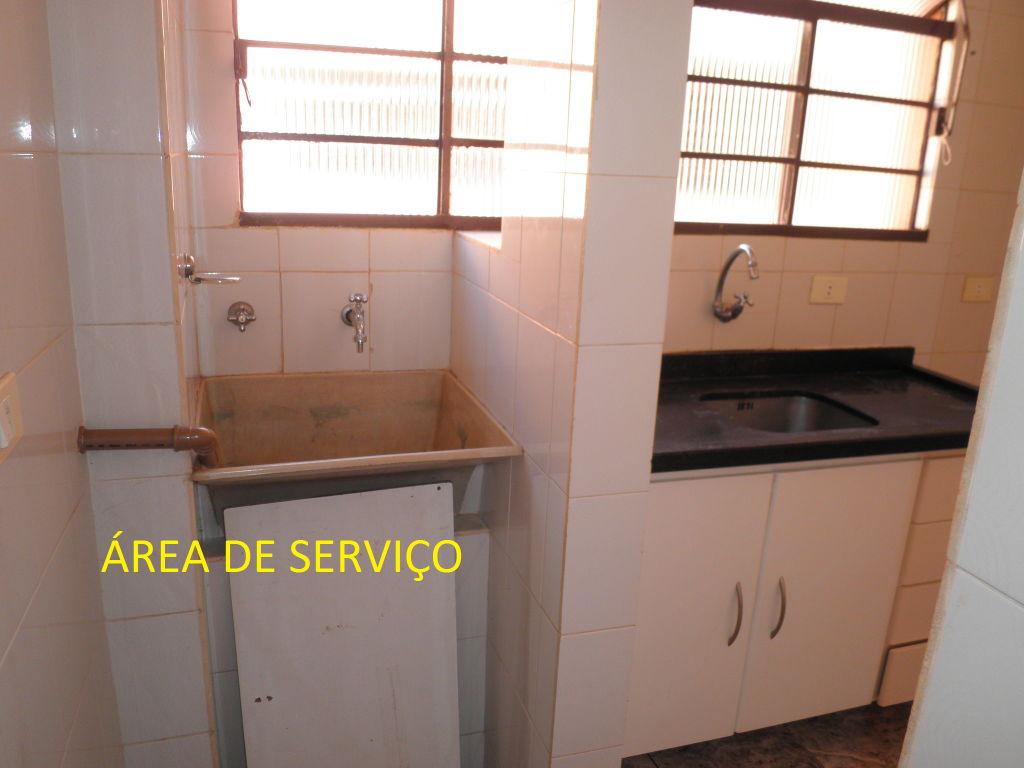 Residencial Ana Carolinda