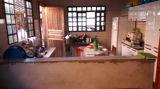 Ref. VCO280918-1 - Cozinha