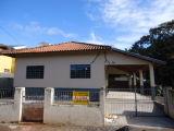 Ref. I2260 - Fachada