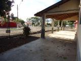 Ref. I2260 - Garagem e quintal