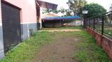 Ref. VL181018 - Frente do Barracão