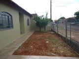 Ref. I2653 - Frente da casa