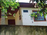 Ref. I1313 - Fachada