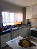 Ref. VH160518-2 - Cozinha