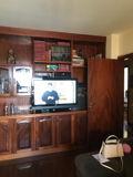 Ref. VH160518-2 - Sala