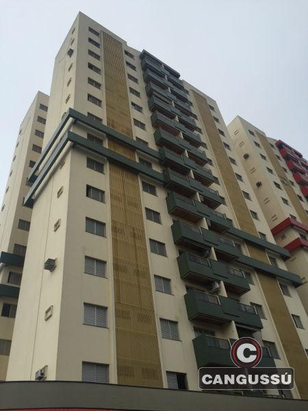 Ed Torre Brasil