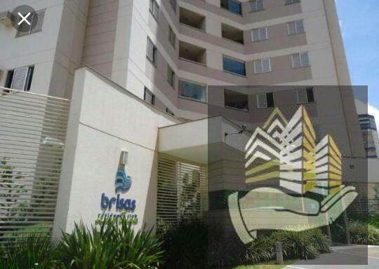 Brisas Residence Club Lago Igapó