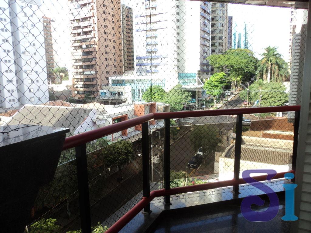 Edifício Malena Januário