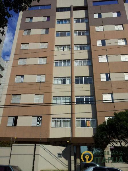 Residencial Petrópolis