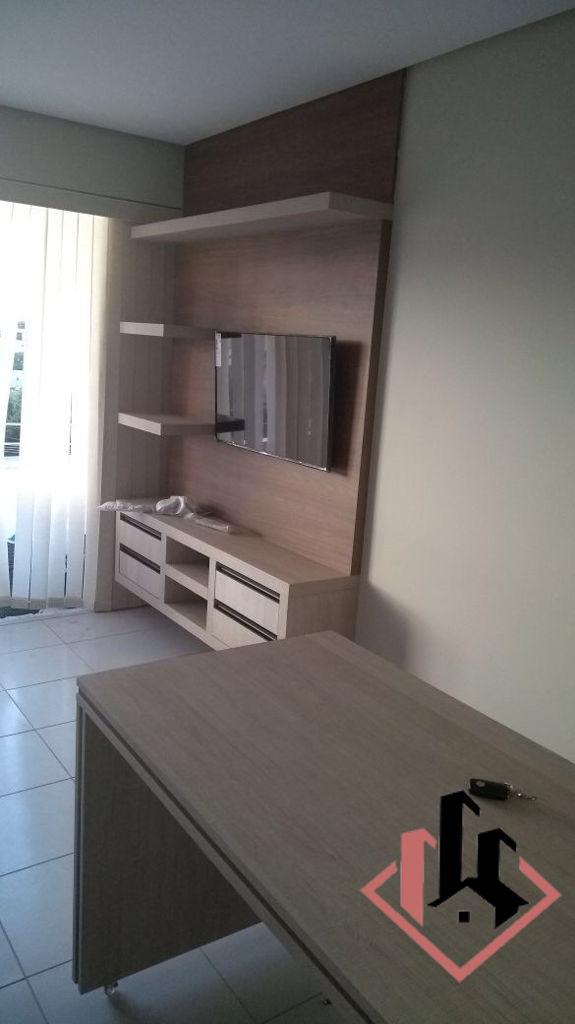 Jardim De Ester Lounge Residencial